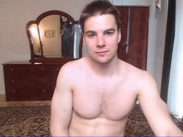 [24-05-19] hew4you record video from Chaturbate