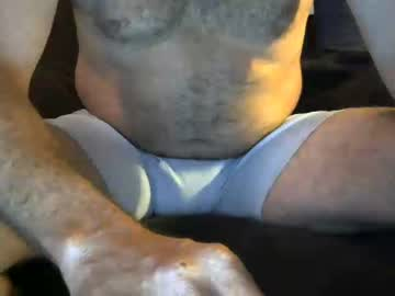 [11-07-20] outdoorsmanmark71 chaturbate private show video