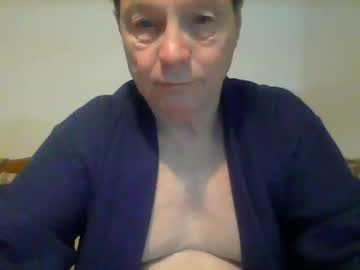 [10-12-19] bizzarro1957 show with toys from Chaturbate