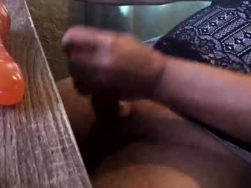 [29-09-20] dwaynec33 record private webcam from Chaturbate.com
