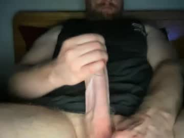 [17-07-21] thickthrobbinglu record private show from Chaturbate.com