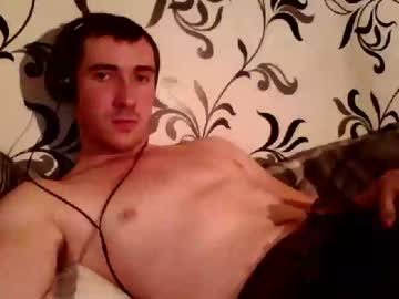 [17-01-20] madarrish record video with toys from Chaturbate