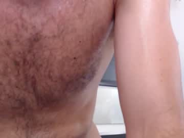 [04-10-21] clark_armstrong record blowjob show from Chaturbate.com