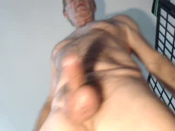 [28-10-20] colonelingus03 record private from Chaturbate