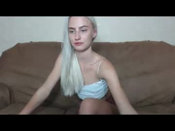 [13-07-19] lorrie_sky record video with dildo