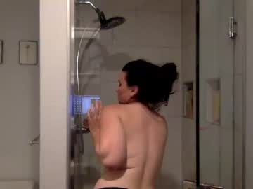 [07-07-19] riley_marie private show from Chaturbate.com