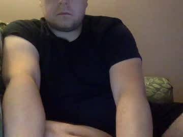[01-10-20] submissive_boy_instruct_me chaturbate private webcam