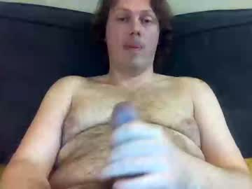 [28-01-20] foreskin124 chaturbate webcam