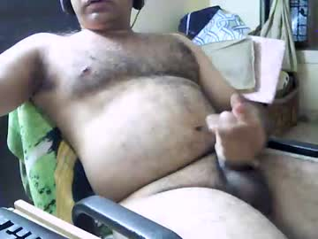 [05-06-21] princehot06 private webcam from Chaturbate.com
