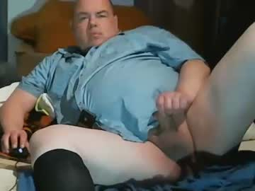 [28-05-20] fraenkie record public webcam video from Chaturbate