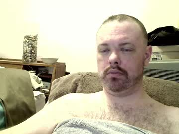 [23-04-19] james_0199 record private show from Chaturbate.com