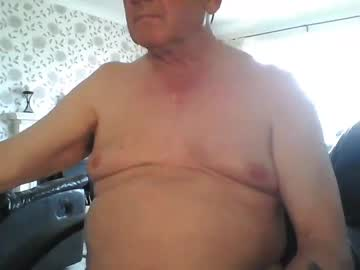 [24-06-19] paulbi00 record private XXX show from Chaturbate