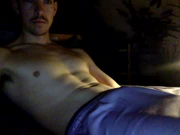 [29-02-20] robin_sonx webcam video from Chaturbate.com