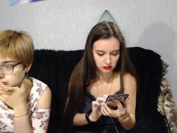 [23-11-19] 000zabava000 video with dildo from Chaturbate