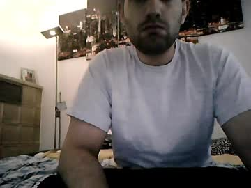 [03-07-20] hotpresent1990 record blowjob show from Chaturbate