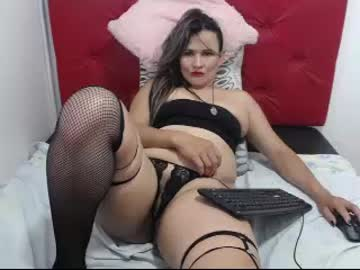 15-01-19 | isadeep record private webcam from Chaturbate