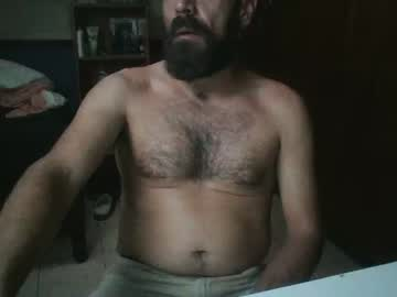 [11-12-19] johnbrik record video with toys from Chaturbate.com
