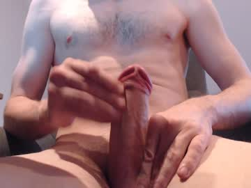 [03-07-20] dirtyh0le premium show from Chaturbate