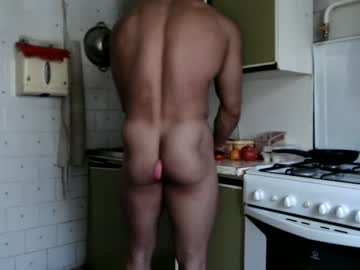 [07-09-21] sweetmuscles_boy record private show from Chaturbate