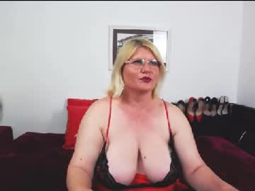 [02-06-20] laurawings private XXX show