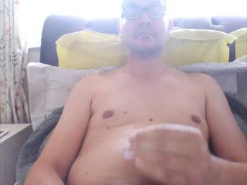 [03-11-20] rjg4095 video with toys from Chaturbate.com
