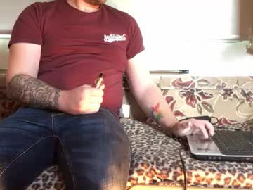 [17-09-19] welshlad0 chaturbate private show video