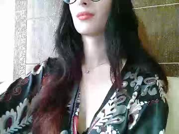 [02-03-21] 018monika19 public webcam video from Chaturbate