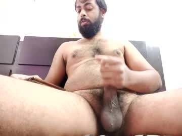 [12-07-20] dudebbc666 chaturbate private