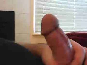 [12-02-20] 0110arto record private show video from Chaturbate