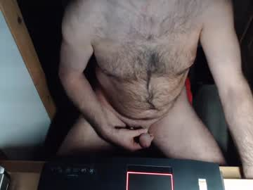 [06-04-20] loodo record show with toys from Chaturbate.com
