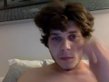[15-07-20] sammyharps webcam video from Chaturbate.com
