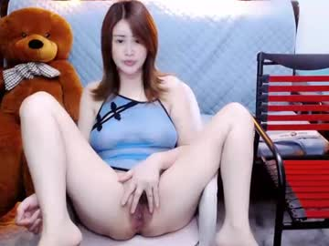 [09-03-21] sexychun record public webcam from Chaturbate.com