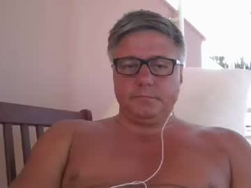 [01-10-20] favorits6 record private show from Chaturbate