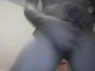 sex124mgv