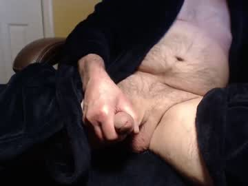 [28-07-19] davebuck record blowjob show from Chaturbate.com