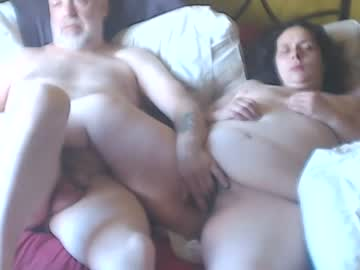 [29-08-20] jennylsteve record video with toys from Chaturbate.com