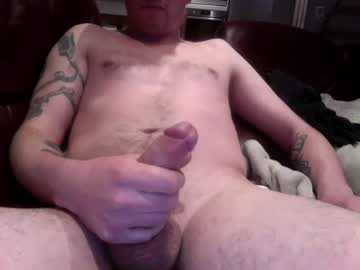 [23-01-21] lucccc05 show with cum from Chaturbate.com