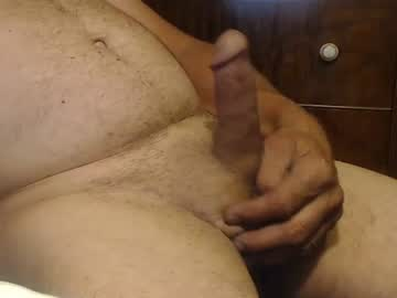 [05-08-21] smoothcock101 video from Chaturbate.com