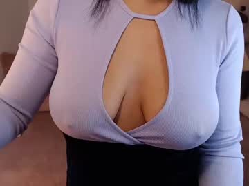 [26-05-20] whitneyhot chaturbate video with toys