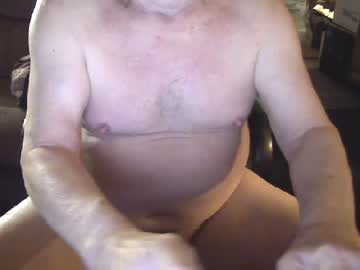 [01-10-20] bill0380man private show from Chaturbate.com