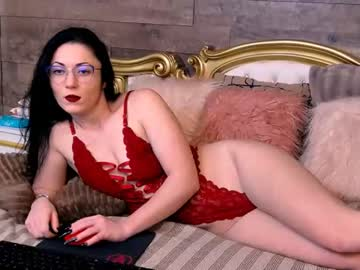 [25-02-21] charmingelisa record private webcam from Chaturbate.com
