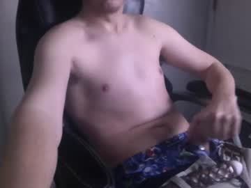 [18-02-21] kobejimmy824 record show with toys from Chaturbate