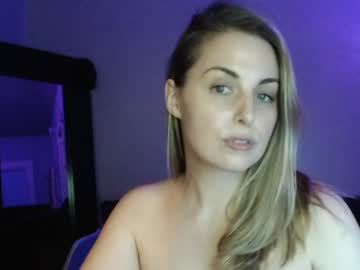 [18-01-20] madelinedarling record private webcam