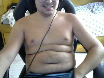 [19-10-20] pgktts2 public show from Chaturbate