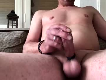 [08-04-21] stuhl1 cam show from Chaturbate