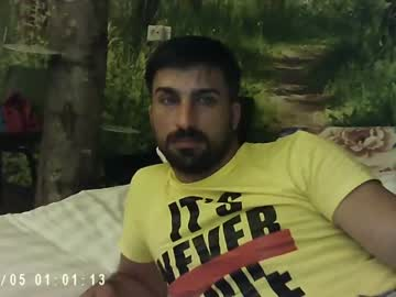 [26-06-20] tedy_jackson record private show from Chaturbate