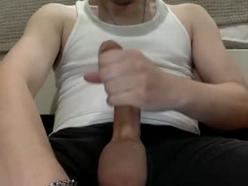 [28-05-21] andrewjericho public show from Chaturbate
