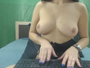 [16-12-19] cindy_squirts record video with dildo from Chaturbate