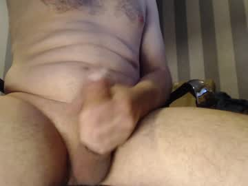 [14-07-20] cummycock2001 record blowjob video from Chaturbate.com