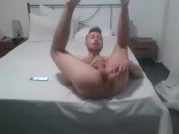 [28-03-20] iwanttofuckyouhardandreal record public show video from Chaturbate